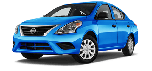 Get The Best Rental Cars At Discount Rates