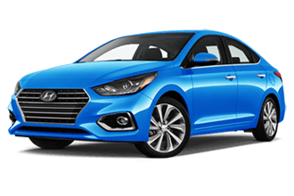 Mid Size Car Rental >> Available Cars For Rent In Usa At Discount Rates Payless Rent A Car
