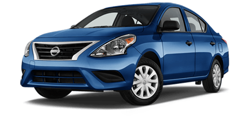 Best Rates For Car Rentals In Orlando