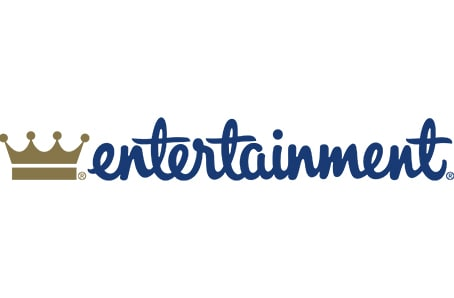 Entertainment Members Save 5 On Rentals Payless Rent A Car