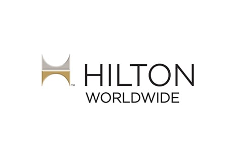 Hilton Members save 5% on rentals