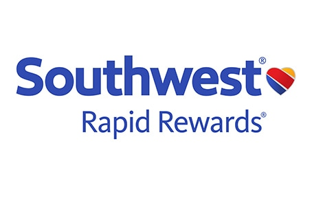 Southwest Airlines Members save 5% on rentals