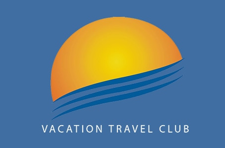 Vacation Travel Club Members save 5% on rentals