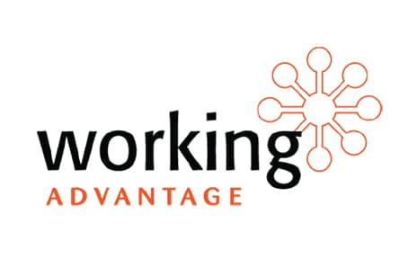 Working Advantage Members save 5% on rentals