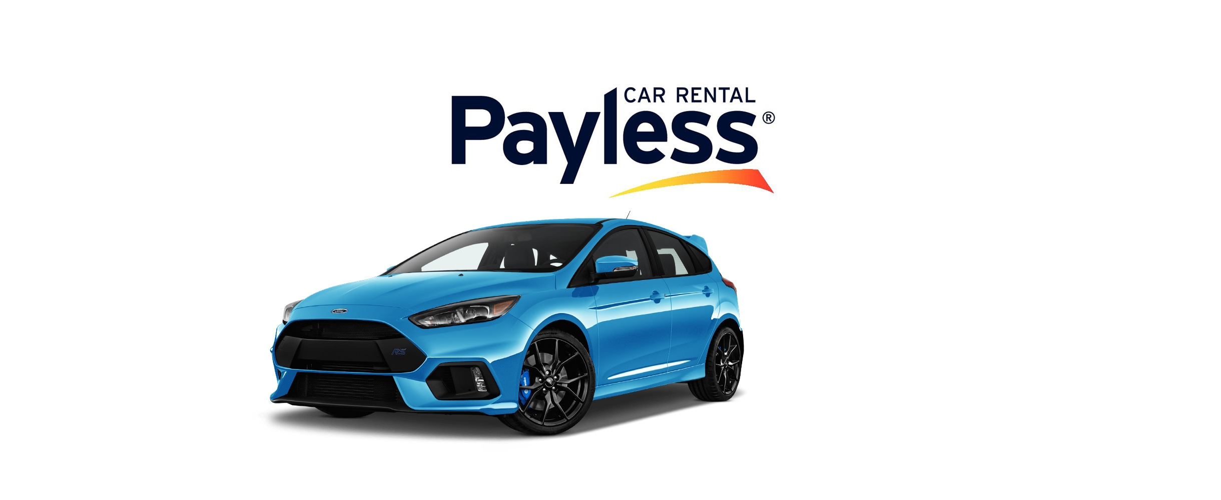Get The Best Rental Cars At Discount Rates Payless Rent A Car