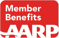 Aarp Savings Special Member Or Employee Deals Payless Rent A Car